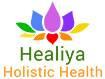 Healiya
